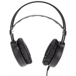 AKG Headphone Home Multi-Purpose Stereo Black (K511)