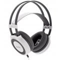 AKG Headphone Home Multi-Purpose Stereo White (K514MKII)