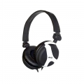 AKG Headphone DJ White (K518LEWHT)