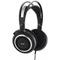 AKG Headphone Home Multi-Purpose Stereo Black (K540BLK)