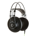 AKG Headphone Quincy Jones Line Black/Lime (Q701BLK)
