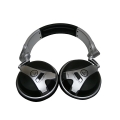 AKG Headphone DJ (K181DJ)