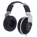 AKG K551 Headphone Home Hi-Fi Silver (K551SLV)