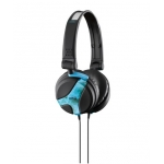 AKG K518 Headphone Delta Blue (K518DTBLU)