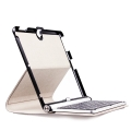 Adonit Wireless Keyboard for iPad 2