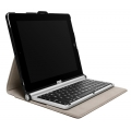 Adonit Writer 2+ Black for iPad 2