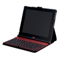 Adonit Writer 2+ Red for iPad 2