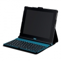Adonit Writer 2+ Blue for iPad 2