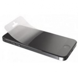 Adpo Screen Ward Anti-Fingerprint Film for iPhone 5, 5C, 5S (1209085048)