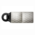 Jawbone ICON Thinker Silver (JBG01SW)
