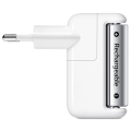 Apple Battery Charger EU (MC500LL/A)