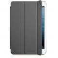 Apple iPad Mini Smart Cover - Dark Gray (MD963LL/A)