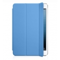 Apple iPad Mini Smart Cover - Blue (MD970LL/A)
