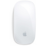 Apple Wireless Magic Mouse (MB829LL/A)