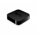 Apple TV 3Gen. (MD199)