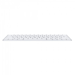 Apple Magic Keyboard (MLA22LL/A)