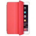 Apple iPad Air 2 Smart Cover - Pink (MGXK2)