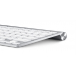 Apple Wireless Keyboard MC184LL/A