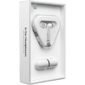 Apple In-Ear Headphones with Remote and Mic (MA850G/B)