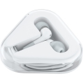 Apple In-Ear Headphones with Remote and Mic (MA850G/B), без упаковки