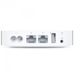 Apple AirPort Express (MC414)
