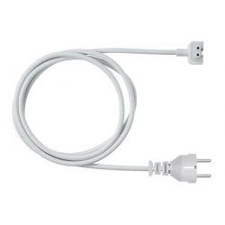 Apple Extension Power Wall Cord Cable (MC461) for EU