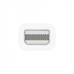 Apple Thunderbolt to FireWire Adapter (MD464)