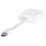 Apple Mini DisplayPort to DVI Adapter (MB570)