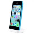 Apple Dock Station for iPhone 5C (MF031)