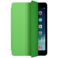 Apple Smart Cover for iPad mini/Retina - Green (MF062)