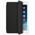 Apple Smart Cover for iPad Air - Black (MF053)