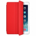 Apple Smart Cover for iPad Air - Red (MF058)