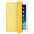 Apple Smart Cover for iPad Air - Yellow (MF057)