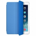 Apple Smart Cover for iPad Air - Blue (MF054)