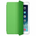 Apple Smart Cover for iPad Air - Green (MF056)