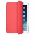 Apple Smart Cover for iPad Air - Pink (MF055)