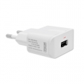 Artwizz Power Plug, 2nd Generation - 1.0A, White (AZ498WW)