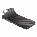 Artwizz Scratch Stopper Carbon Film for iPhone 5, 5S - Black (AZ0636BB)