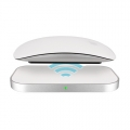 Artwizz Induction Charger Pro for Magic Mouse (AZ0619ZZ)
