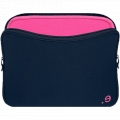 "BE-EZ La Robe for MacBook Pro 15"" - Marine Pink (100914)"