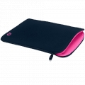 "BE-EZ La Robe for MacBook Air 11"" - Marine Pink (100964)"