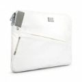 "BUILT-NY Sleeve Off for MacBook Pro 13"" - White (BT-CE-LS13-OWH)"