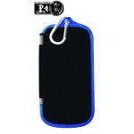 Pu Nano Pouch BH-iP16202 for iPhone 3G,3GS,iPod Touch 2G