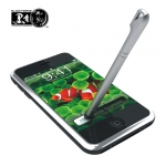 Metal Stylus KIT BH-iP16301 for iPhone 3G/3GS