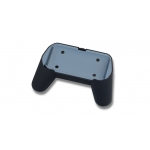 Game Handle for iPhone 3GS/iPod Touch 2G (F-GAME-NHE-01)