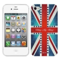 Bling My Thing Retro Union Jack Montana for iPhone 4, 4S (BMT-11-21-12-45)