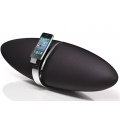 Bowers&Wilkins Wirelless Music System Zeppelin Air Lightning (FP35564)