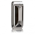 iPhone 3G/3GS ID Credit Card Cases (IPH3GID-MSLV) Metallic Silver