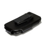 iPhone 3G/3GS Signature Leather Case&Holster Combo (IPH3GCHC-PB)