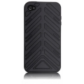iPhone 4 Torque Cases (CM011806) Black/Black